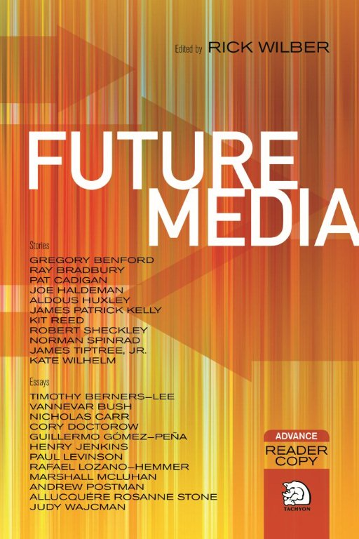 Future Media ARC cover 2
