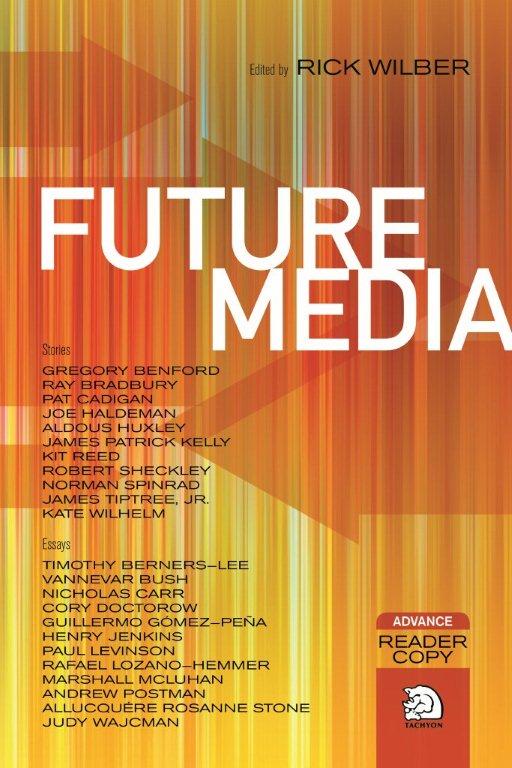 Future Media ARC cover 2