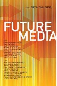 Future cover