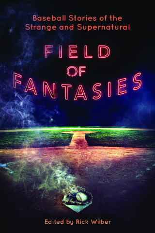 Field of Fantasies 9781597805483