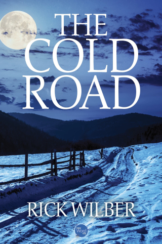 Wilber_Cold_Road1 (002) (002)