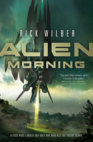 Alien Morning cover_HiRez